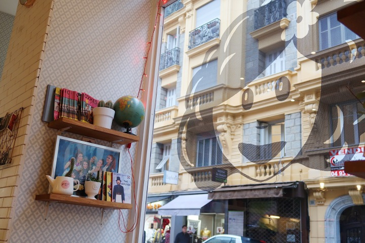 11 best places to eat inNice