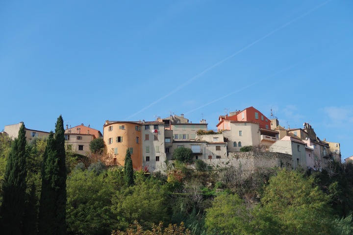 My guide to:Biot
