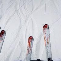My Ski Season Experience