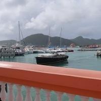 My guide to: Philipsburg, Sint Maarten